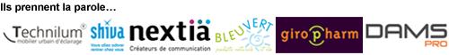 logos-fr-ebook