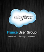 FranceUserGroup-small