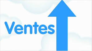 linkedin_for_sales