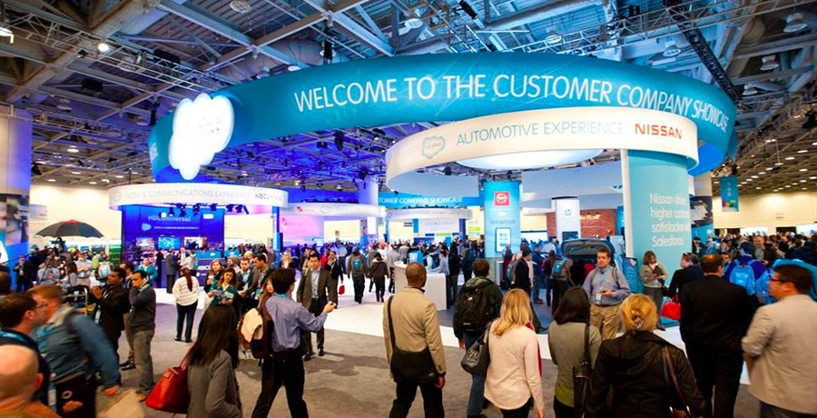 dreamforce-img