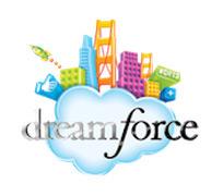 dreamforce-thumb-article
