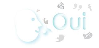 roi-of-social-media-face