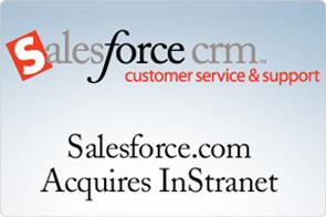 salesforce15