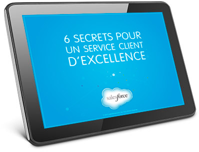 E-book- Challenger