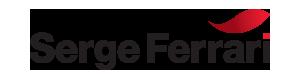serge-ferrari-logo-colour