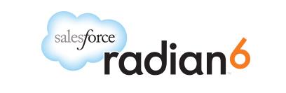 radian6-logo