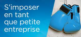 PME: Savoir s'imposer