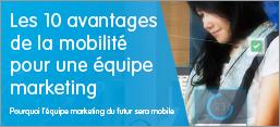 Développez votre PME grâce au marketing
