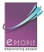 ePeople