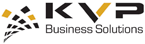 KVP Business Solutions