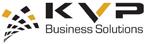 KVP Business Solutions