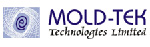 MoldTek Technologies LImited