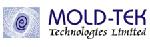 MoldTek Technologies LImited