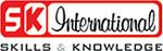 SK International