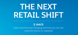 The Next Retail Shift