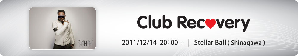 ban_club_recovery