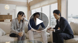 損保ジャパン日本興亜グループ