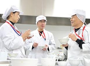 エバラ食品工業