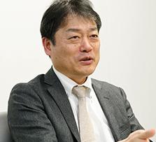 日本アドバンストリーダーズソフトウェア株式会社