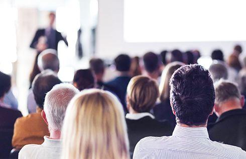 「インサイドセールス」によるビジネスへの貢献- セールスフォース・ドットコム/ランドスケイプの実践事例にみるインサイドセールスモデル –