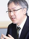 山本 一郎 氏