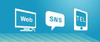 Salesforce × カスタマーサービス 新しいかたちで企業と顧客がつながる
