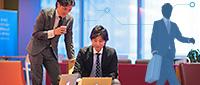 敏腕営業マネージャーが実体験で語る セールスフォース・ドットコムには存在しない営業 7 つのムダ