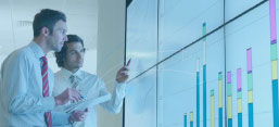 CRM で銀行の収益性を最大化する 5 つの方法