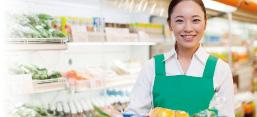 White Paper: 人材不足が深刻化する中「働きがいのある会社」をいかに実現するか