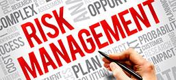 外部委託のリスク管理とクラウド