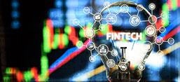 FinTech企業におけるSalesforce活用事例