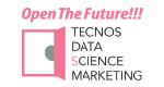 テクノスデータサイエンス・マーケティング