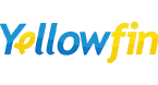 Yellowfin Japan株式会社