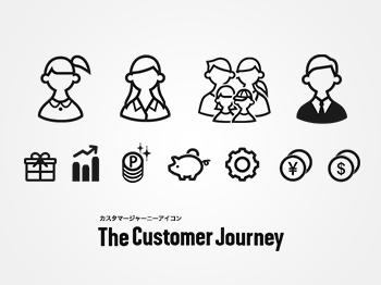 img-journey-icons