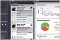 Marketing Cloud のご紹介 - 世界初の統合型マーケティングプラットフォーム