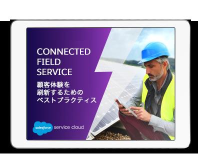 customer field service