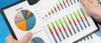 顧客満足度の高いサービスを実現する「サービスサイエンス」実践のヒント