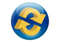 セールスフォース・ドットコム認定資格の特徴その 3 ~ 更新制度 ~