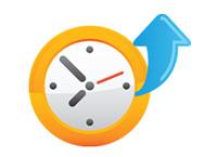 認定試験バージョン切替時期について