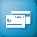 クレジットカードによるお申込