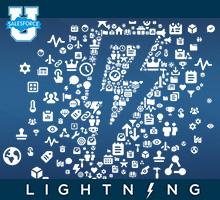 Lightningのハンズオントレーニング、開講!