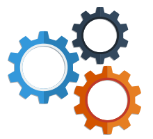 Renewal! 進化するSalesforce連携 - インテグレーションコースリニューアル