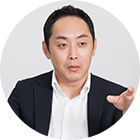 Mipox株式会社 代表取締役社長 渡邉 淳氏
