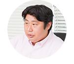 株式会社 Looop 代表取締役社長 中村 創一郎 氏