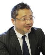 株式会社ISSUN 代表取締役 宮松利博