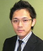 Ginzamarkets株式会社 カントリーマネージャー 清水 昌浩