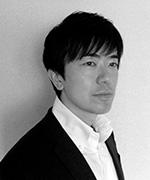 (株)セールスフォース・ドットコム Marketing Cloud ブランドマネージャー 加藤希尊
