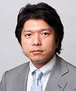 アライドアーキテクツ株式会社 代表取締役社長 中村壮秀