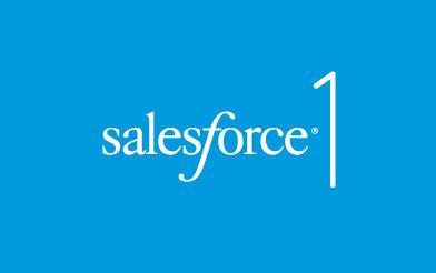 Salesforce.com Foundation