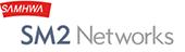 sm2networks-kr